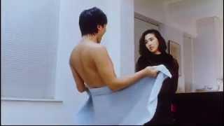 Stephen Chow - Funny Scene 1