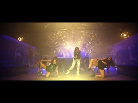 Xxx Mp4 Naina Di Bandook Official Video Himani Kapoor Manan Bhardwaj Latest Song HD 3gp Sex