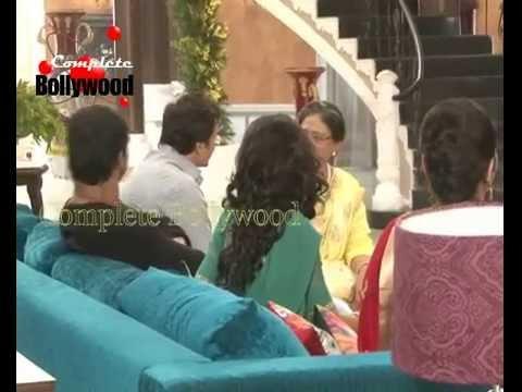 Xxx Mp4 On Location Of TV Serial Kum Kum Bhagya Grand Wedding Plans For Tanu 3gp Sex