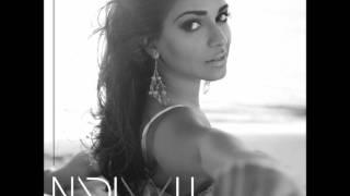Nadia Ali - Love Story (Orginal Mix)