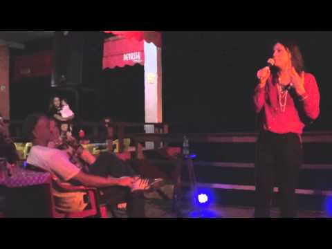 Xxx Mp4 Abril Pra Cena Registro 2014 Bruna Louise Stand Up Comedy 3gp Sex