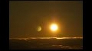 ASTONISHING PLANET X FOOTAGE! PROOF IS HERE! Its getting closer every day...