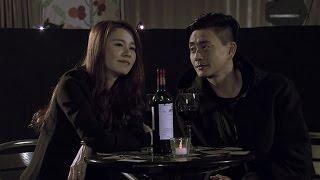 幕後玩家 - 第 01 集預告 (TVB)