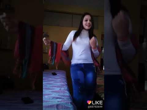 Xxx Mp4 Sunny Leone Sex Video 3gp Sex