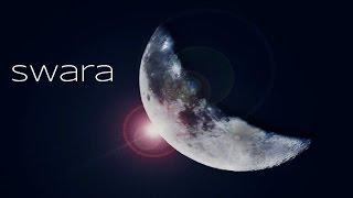 Introduction to Swara Yoga