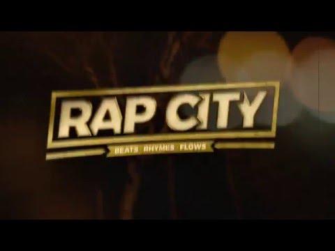 Xxx Mp4 RAP CITY SEX 18 12 BISPO VILÃO JACKPOT BCV DJ BIG 3gp Sex