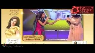 ZILA TOP FRIDAY 2nd August 2013 EPISODE....MAHUAA TV DIL SE