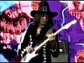 Download Video Deep Purple - Highway Star 1972 Video HQ 3GP MP4 FLV