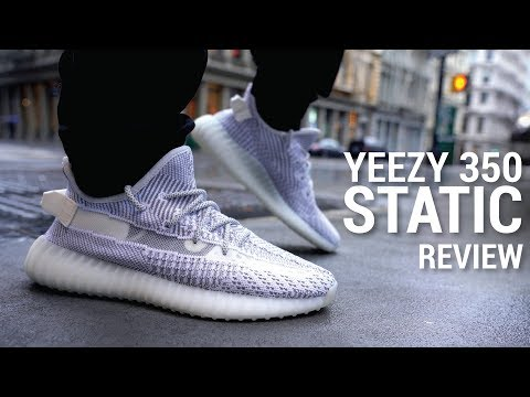 Xxx Mp4 Adidas Yeezy Boost 350 V2 Static Review On Feet 3gp Sex