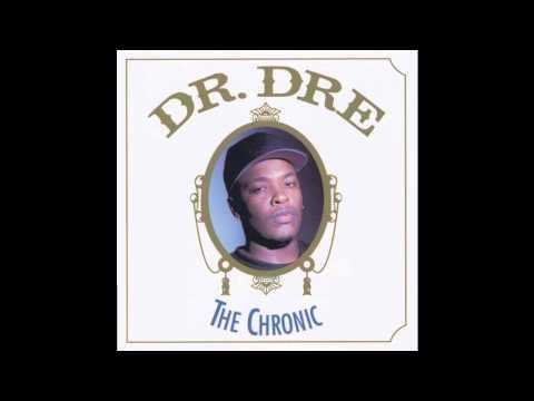 Xxx Mp4 Dr Dre Let Me Ride 3gp Sex