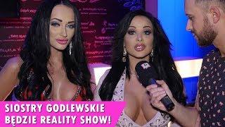 SIOSTRY GODLEWSKIE. Będzie reality show z udziałem całej rodziny!