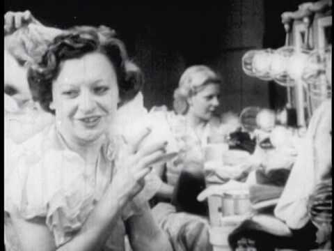 Xxx Mp4 Sex Madness Full Film Circa 1938 3gp Sex