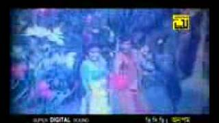 Oreo o bashi wala - YouTube