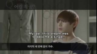 [ENGSUB] 2015 BTS LIVE VCR INTERVIEW FULL