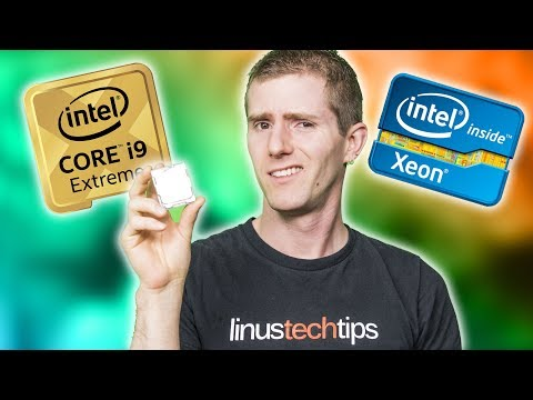 Xxx Mp4 Intel Xeon W Workstation CPU Review 3gp Sex