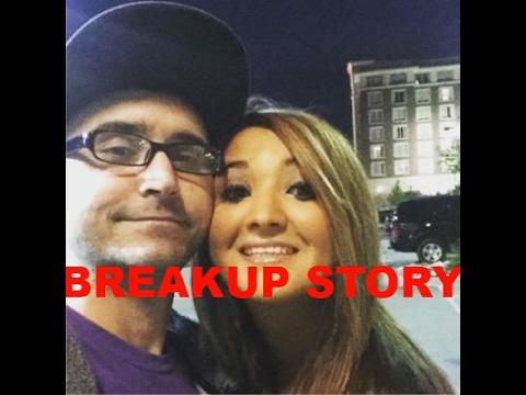 Xxx Mp4 Summit1g Desi Breakup Story Full 3gp Sex