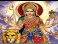 Maiya Ji Asi Raaji Khushi Narendra Chanchal I Laal Choleyan Wali (Har Leti Dukh Saare)