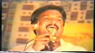 Shah Bhittai, Shah Abdul Latif Bhittai Videos, Sarmad Sindhi Shah Sain Songs,