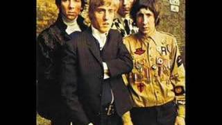 The Seeker by The Who