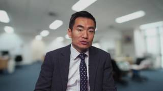 pisa4u - Richard Li - What Does the PISA TfS Report Specifically Tell (platform)