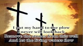 Living Sacrifice WITH LYRICS