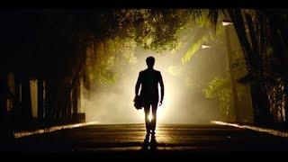 Ooi Selfie.....Proposal Scene | Remo | SRK Sivakarthikeyan | Keerthi Suresh | WhatsApp Status