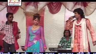 HD चोलिया में हाथ अभी न लगाई ये बलमुआ  | Bhojpuri Hot Songs 2013 New | Chhotu Chhaliya
