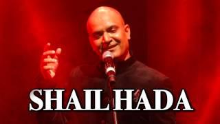 Shail Hada Showreel