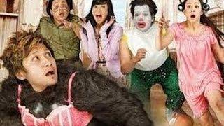 Film Indonesia Terbaru 2014 Maling Kutang Full Movie