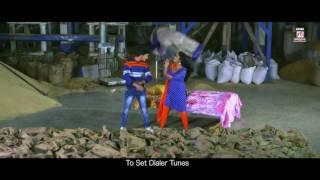 हॉट हॉट सेक्सी भोजपुरी फुल hd वीडियो dj सॉन्ग💚💛💜💖👈👈👈(6)