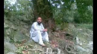 MY BEAUTIFUL SWAT SARDAR ALI KHAN.mp4