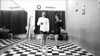 Ek Uncha Lamba Kad | Welcome | Prerna & Vartika | Pirates And Crew