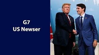 G7 US Newser