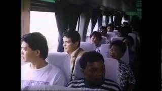 Hindi Pa Tapos Ang Laban (1 of 9)