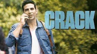 Crack Akshay Kumar Upcoming Movie Trailer 2016 Coming Soon