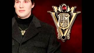 The Volturi and their powers