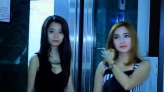 ULTIMATE DESIRE feat Guest DJ Vee Felicia (Jakarta)