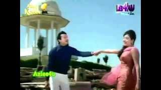 Yeh Parbaton Ke Dayere Yeh Shaam ( The Greatest Muhammad Rafi & Lata Mangeshkar ) Sahir Ludhiyanvi*
