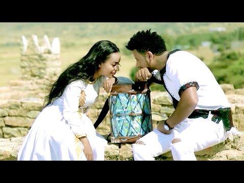 Xxx Mp4 Wendi Mak Sheb Arga ሸብ አርጋ New Ethiopian Music 2018 Official Video 3gp Sex
