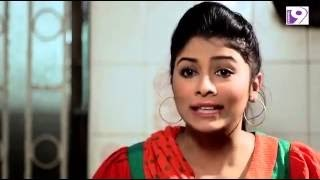 Bangla Comedy Natok 2015 Bangla Natok Comedy 2015 New17