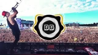 Bass Musik | BassSounds