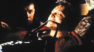 Prti BeeGee-Jebes pajdo(neizdato)    +lyrics