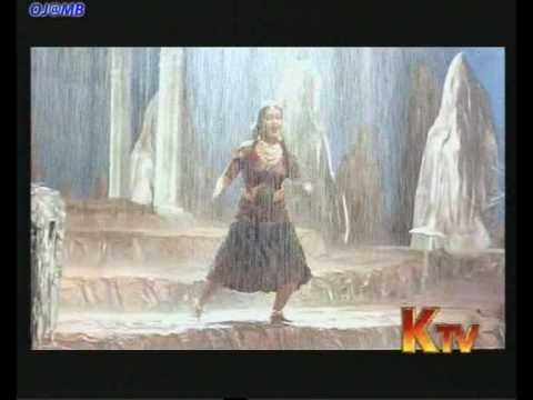 Xxx Mp4 Roopini Hot Song Selam Vishnu 3gp Sex