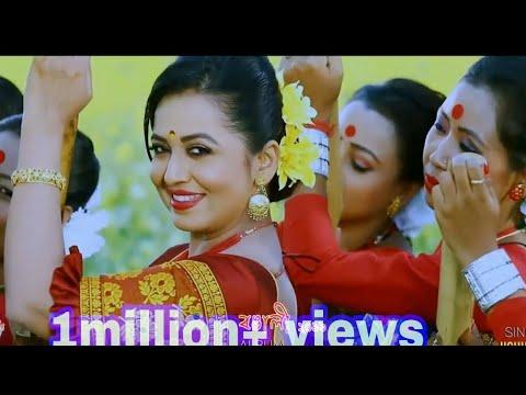 Xxx Mp4 0liyaa Boliyaa New Assamese Video Bihu Song 2019 Latest Video Song 2019 3gp Sex