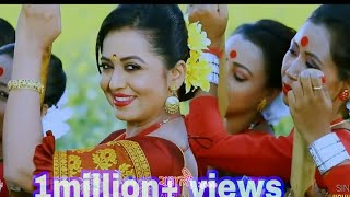 0liyaa Boliyaa///New Assamese Video Bihu Song 2019// Latest Video Song 2019