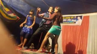Khesarilal Yadav ,new song stage show ,machis ke miliya jarake