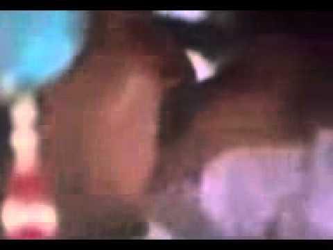 mallu hote sex video kp
