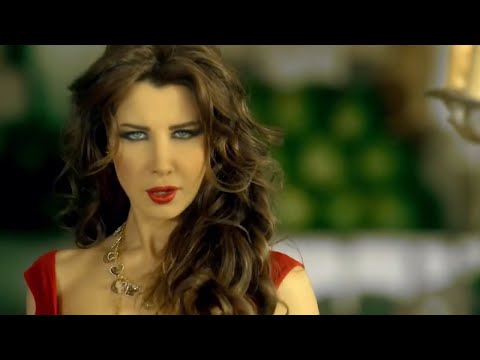 Xxx Mp4 Nancy Ajram Ma Tegi Hena Official Video Clip نانسي عجرم فيديو كليب ما تيجي هنا 3gp Sex