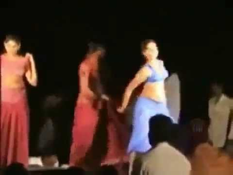 Xxx Mp4 Desi Girls Hot Dance Without Dress 3gp Sex