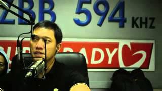Short Docu - Mr. Joel Reyes Zobel